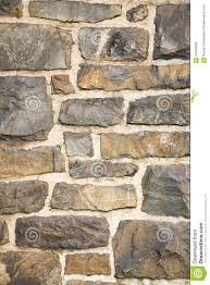 old stone brick wall royalty free stock photos image 24183858
