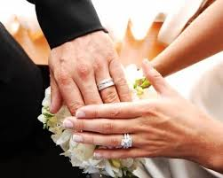 Guys Wedding Rings by Ring Sets Wedding Rings For Men Wedding Ring Finger Wedding Ring