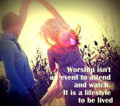 Help Me Lift Jesus Lyrics By Luther Barnes 51 Best My Worship Zone Images On Pinterest Gospel Music Gods