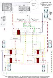 boat trailer wiring diagram 4 pin youtube extraordinary utility