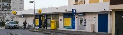 bureau de poste à proximité comité de défense de la poste raymond losserand un bureau de poste