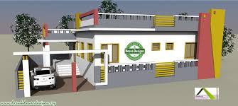 Kerala Home Design Low Cost Kerala Home Design Google