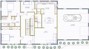cape home plans house and floor plan ideas longchhandbags us