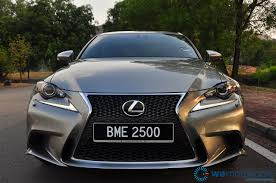 lexus altezza motor review 2013 lexus is 250 f sport wemotor com