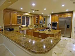 nice kitchen design pics with ideas hd gallery 56034 fujizaki