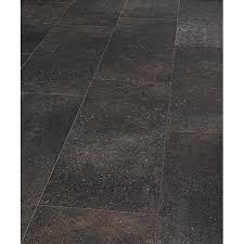 random tile effect laminate flooring wood floors