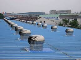 Air Ventilator Price 1496823554ventilator 500x500 Jpg