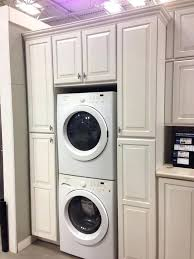 Laundry Room Cabinets For Sale Laundry Room Cabinets In W White Tower Storage Laundry Cabinet Kit