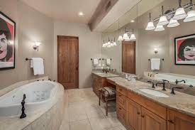 Country Bathroom Pictures Country Master Bathroom Design Ideas U0026 Pictures Zillow Digs Zillow