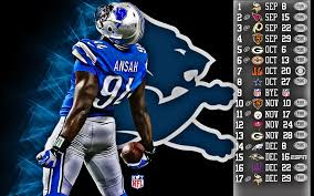 thanksgiving day nfl schedule lions schedule 2015 nfl the best lion 2017