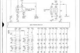 fuji pxw4 kiln wiring diagram pid wiring diagram u2022 wiring diagram