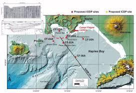 aktuelle vulkanausbrüche aktuelle vulkanausbrüche weltweit seite 12