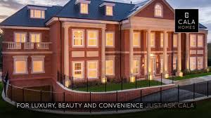 homes with in apartments hadley manor luxury apartments in hadley wood by cala homes