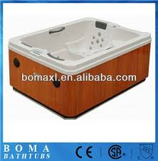 Backyard Spa Parts China Spa Parts China Spa Parts Manufacturers And Suppliers On