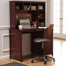 Restoration Hardware Home Office Furniture by Desks Ethan Allen Desks Pottery Barn Writing Desk Pottery Barn