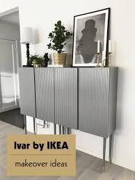 ikea hack ivar cabinet soophisticated ikea hack inspiration till att göra om skåpet ivar från ikea ikea
