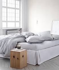 Best Duvet Covers The Best Basics Good Cheap Duvet Covers Apartment Therapy