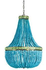 chandelier pictures أجمل الثريات من أهم الماركات العالمية
