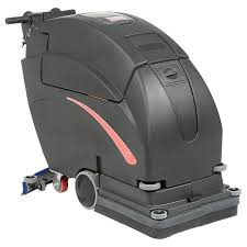Best Machine To Clean Laminate Floors 5 Best Automatic Floor Cleaning Machines For 2017 Jerusalem Post