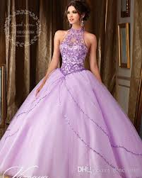 quinceaneras dresses 2017 cheap lilac quinceanera dresses with jacket debutante