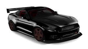 ricer mustang eight ford mustangs more than 4 000bhp welcome to sema top gear