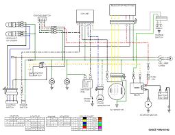 odyssey floor plan honda odyssey fl250 wiring diagram nickfayos club