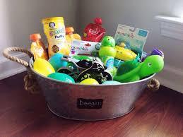 filled easter baskets boys best 25 easter baskets ideas on easter ideas for kids