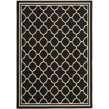 Modern Patterned Rugs Safavieh Area Rugs Rugs The Home Depot
