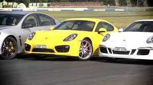 porsche cayman s vs boxster s hsv gts v 911 s v cayman s pdk performance drive com