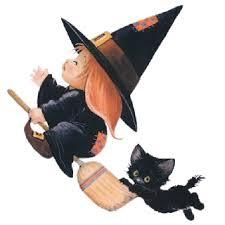 cute halloween vampire clipar clip cute halloween baby witch clip art clip art halloween 1
