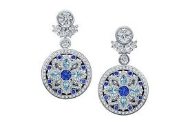 most expensive earrings in the world top 10 most expensive diamond earrings