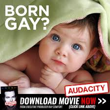 Gay Baby Meme - facebook new christian movie audacity movie
