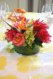 dallas florist outdoor dallas wedding cebolla flowers page 2