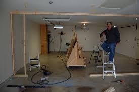 building a real workshop