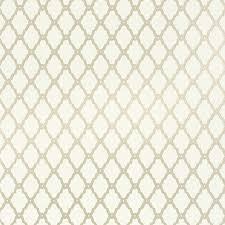 Papier Peint Capitonne by Choisir Papier Peint