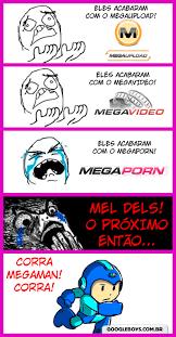 Mega Man Memes - corra pra as colinas megaman meme by biielman32 memedroid
