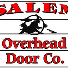 Overhead Door Phone Number Salem Overhead Door Garage Door Services 285 Derby St Salem