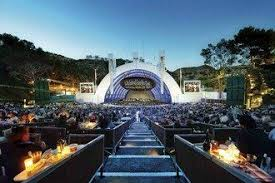 Venues In Los Angeles Best Los Angeles Nightlife Top 10best Nightlife Reviews