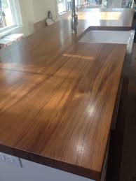 Wilson Art Laminate Flooring Laminate Countertop Color Choices Most Favored Home Design