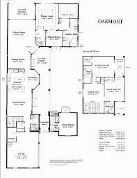 floor plans with guest house bedroom guest house floor plans 2 bedroom