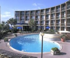Comfort Inn In Galveston Tx Hotels Near Galveston Cruise Terminal See All Discounts