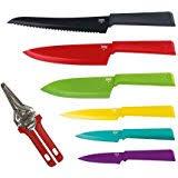 samurai kitchen knives samurai kitchen knife set kitchen dining