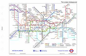 London Metro Map by Filofax Personal London Underground Map Amazon Co Uk Office Products