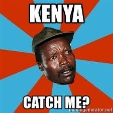 Kony Meme - kony 2012 dd meme generator