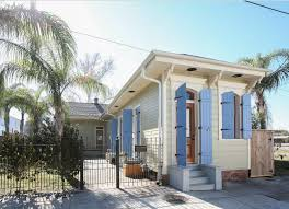 lily pad shotgun house shotgun houses 22 we love bob vila