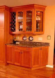 leslie dame media storage cabinet glass door cabinets storage kitchen with glass door cabinets leslie
