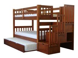 66 best twin over twin bunk beds images on pinterest bunk bed