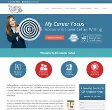 Resume Preparation Online by Resume Writing Websites