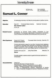 simple resume cover letter template exles of simple resume pointrobertsvacationrentals