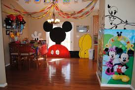 mickey mouse clubhouse party mickey mouse clubhouse party crafts